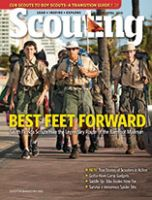 Scouting-2015-03